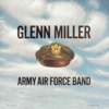 Flying Home (Remastered 2001)  - Glenn Miller & The Army ...