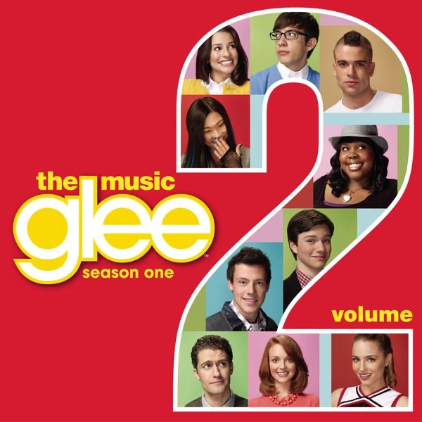 Don't Stand So Close to Me (Young Girl) [Glee Cast Version]