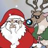 Santa Hates Poor Kids