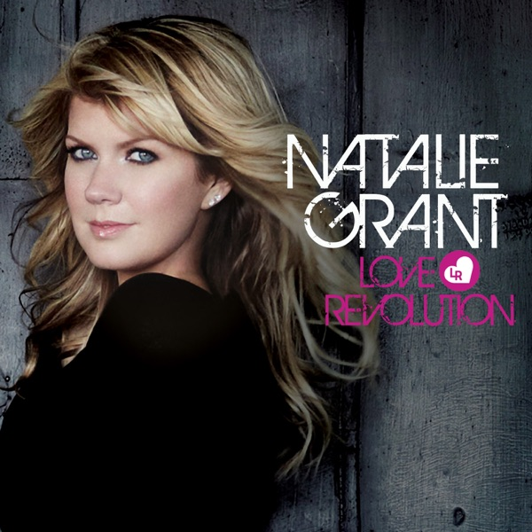 Your Great Name  by Natalie Grant