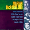 Lullaby of Birdland (LP Version)  - Marian McPartland