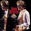 The Wildlife Concert (Live), John Denver