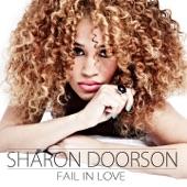Fail in Love (Radio Edit) - Single