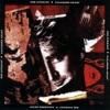 Vagabond Heart (Extended Version), Rod Stewart