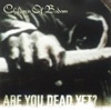 Are You Dead Yet? - EP
