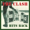 The Clash Hits Back (Japan Version)