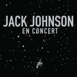 En Concert (Bonus Track Version) [Live]