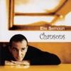pochette album Elie Semoun - Chansons