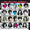 Some Girls (Deluxe Video Edition), The Rolling Stones