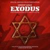 Exodus, The City of Prague Philharmonic Orchestra