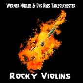 Rocky Violins