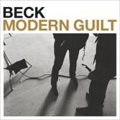 Modern Guilt (Bonus Track Version)
