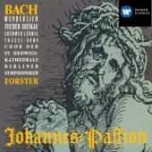 St. John Passion BWV 245 (Johannes-Passion), Second Part: Ruht wohl, ihr heiligen Gebeine (Nr.67: Chor)