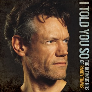 Chord Guitar and Lyrics RANDY TRAVIS – Forever And Ever, Amen Chords and Lyrics