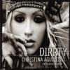 Dance Vault Mixes: Dirrty - EP