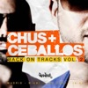 Back On Tracks, Vol. 2
