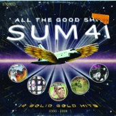 All the Good S**t - 14 Solid Gold Hits, 2000-2008