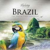 Brazil - The Luxury Collection