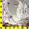 The Gates of Delirium - Yes