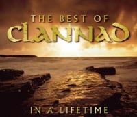 In a Lifetime - Clannad & Bono