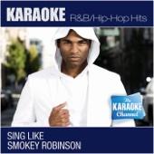 Cruisin' (In the Style of Smokey Robinson) [Karaoke Version] - The Karaoke Channel