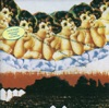 Japanese Whispers, The Cure