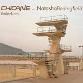 Chicane, Natasha Bedingfield - Bruised Water