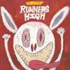 RUNNERS HIGH ジャケット写真