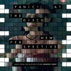 New Perspective - Single, Panic! At the Disco