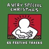 A Very Special Christmas Compilation, Various Artists