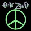 Enuff Z\'Nuff