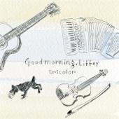 Good Morning, Liffey
