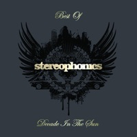 The Stereophonics - Rewind