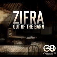 ZIFRA - Hannibal Electer Dub
