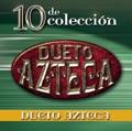 Dueto Azteca Dos Palomas Al Volar