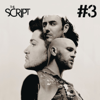 The Script & will.i.am - Hall of Fame (feat. will.i.am) artwork