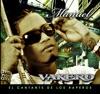 Manuel - el Cantante de los Raperos