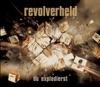 Du explodierst - Single, Revolverheld