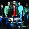 It's Not My Time - EP, 3 Doors Down