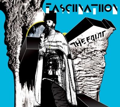 Fasciinatiion