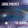 Junk Project - Control