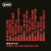 Body By Jake: Randy Couture Workout Mix (BPM 104-144)