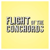 The Complete Collection: Flight of the Conchords