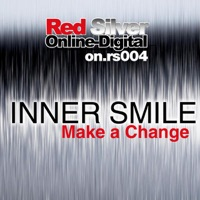 INNER SMILE - Make A Change