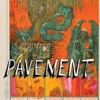 Quarantine the Past - The Best of Pavement (Remastered) ジャケット写真