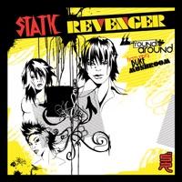 Round & Around - Static Revenger