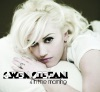 4 In the Morning - EP, Gwen Stefani