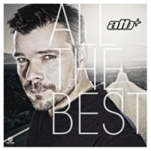 All the Best - ATB