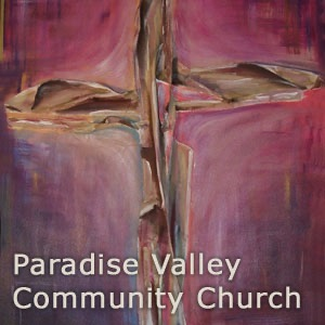 Paradise Valley Community Church