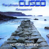 Picture of The Ultimate Cusco - Retrospective I (History + Legends) by Cusco